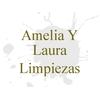 Amelia Y Laura Limpiezas