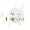 Aqua Limpiezas