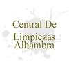Central De Limpiezas Alhambra