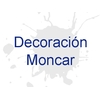 Decoración Moncar