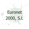 Euronet 2000, S.l.