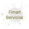Fimart Servicios