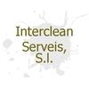 Interclean Serveis, S.l.