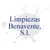 Limpiezas Benavente, S.l.