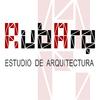 Rubarq, Estudio De Arquitectura