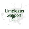 Limpiezas Galiport, S.l.