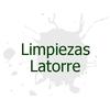 Limpiezas Latorre