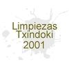 Limpiezas Txindoki 2001