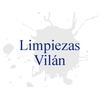 Limpiezas Vilán