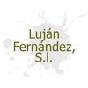 Luján Fernández, S.l.