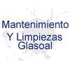 Mantenimiento Y Limpiezas Glasoal