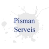Pisman Serveis