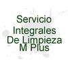 Servicio Integrales De Limpieza M Plus
