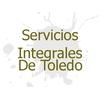 Servicios Integrales De Toledo