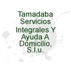 Tamadaba Servicios Integrales Y Ayuda A Domicilio, S.l.u.