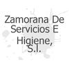 Zamorana De Servicios E Higiene, S.l.