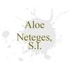 Aloe Neteges, S.l.