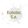 Eubolar, S.a.