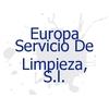 Europa Servicio De Limpieza, S.l.