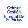 Geinser Gestión Integral De Servicios