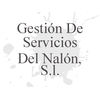 Gestión De Servicios Del Nalón, S.l.