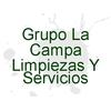 Grupo La Campa Limpiezas Y Servicios