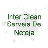 Inter Clean Serveis De Neteja