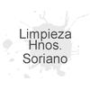 Limpieza Hnos. Soriano