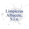 Limpiezas Albacete, S.l.u.
