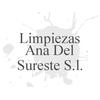 Limpiezas Ana Del Sureste S.l.
