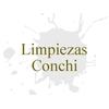 Limpiezas Conchi