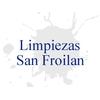 Limpiezas San Froilan