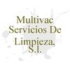 Multivac Servicios De Limpieza, S.l.