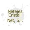 Netejes Cristall Net, S.l.