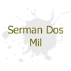 Serman Dos Mil