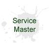 Serveis Master