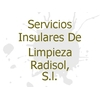 Servicios Insulares De Limpieza Radisol, S.L.