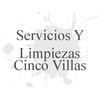 Servicios Y Limpiezas Cinco Villas