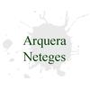 Arquera Neteges