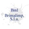 Bml Brimalimp, S.L.U.
