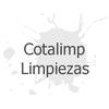 Cotalimp Limpiezas