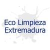 Eco Limpieza Extremadura