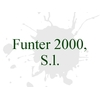 Funter 2000, S.l.