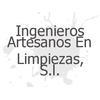 Ingenieros Artesanos En Limpiezas, S.l.