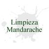 Limpieza Mandarache/ Cati