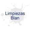 Limpiezas Blan/ carmen