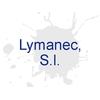 Lymanec, S.l.