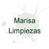 Marisa Limpiezas