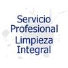 Servicio Profesional Limpieza Integral