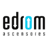 Ascensores Edrom S.l